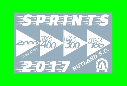 More information on Spring Sprung Sprints Soon!