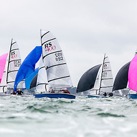 More information on RS400 Rooster Southern Tour 2017 - Overall Results
