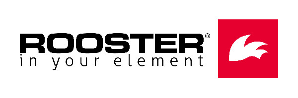 More information on Press Release - Rooster announced as RS Games clothing partner