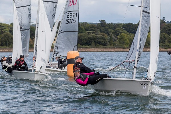 More information on Tears of Joy As 'Mr Ugly' Wins At Starcross