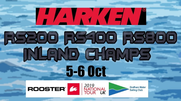 More information on HARKEN INLANDS ENTRY NOW OPEN!!!!!
