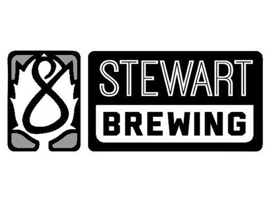 More information on Stewart Brewing RS400 Scottish Tour