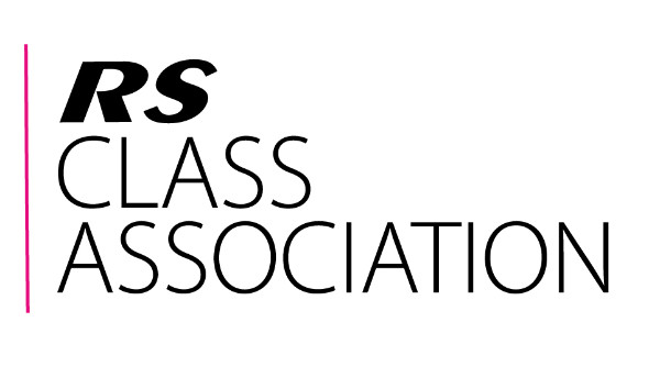 More information on RS Class Association Events